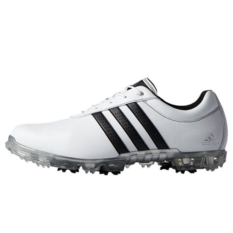 Adidas Golf adidas golf 2017 mens adipure flex wd golf shoes lightweight waterproof ebay