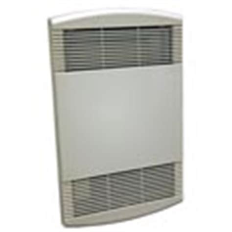European Wall Heaters Heaters Wall Electric Berko 174 Style Convection