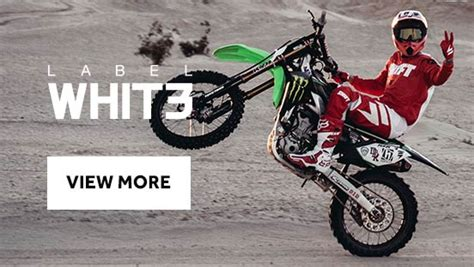 shift motocross gear shift 2018 motocross gear collection mx store