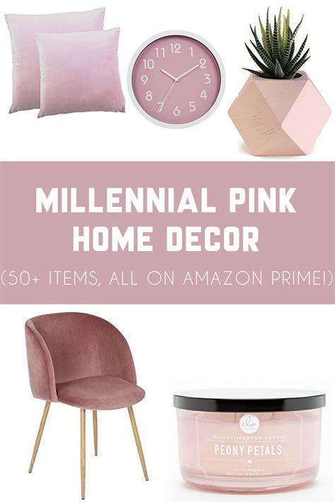 pink home decor best 50 pink home decoration inspiration design of best