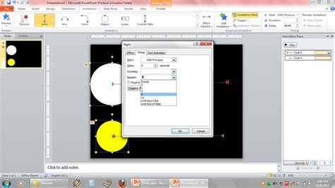 Lu Sorot membuat tutorial dengan powerpoint coppaco cara