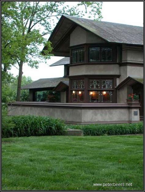 frank lloyd wright prairie house b harley bradley house frank lloyd wright prairie style