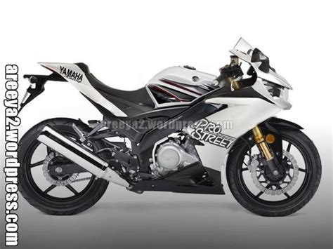 Regulatorkiprok R15 Modifikasi New Vixion Lightning Simple Holidays Oo