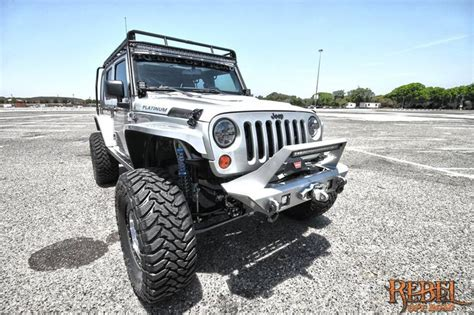 1000 Images About Jeep The Rebelcon Collection On