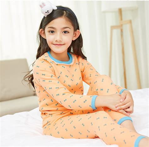 2016 pajama sets floral vintage top t shirts and