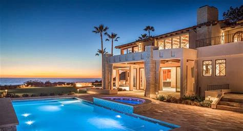 best houses in san diego a house in torrey pines state reserve san diego reader