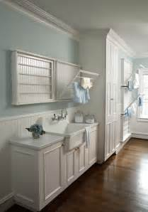 How To Organize Kitchen Cabinets Martha Stewart Startling Wall Mounted Drying Racks For Laundry Room