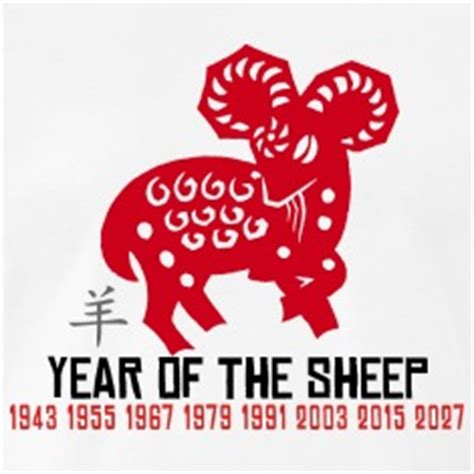new year year of the sheep facts new year of the sheep ram goat tcm acupuncture