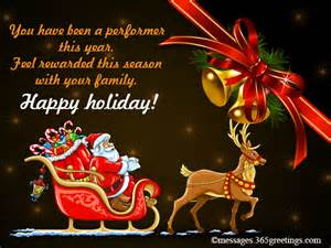 happy holidays messages business seasons greetings messages 365greetings