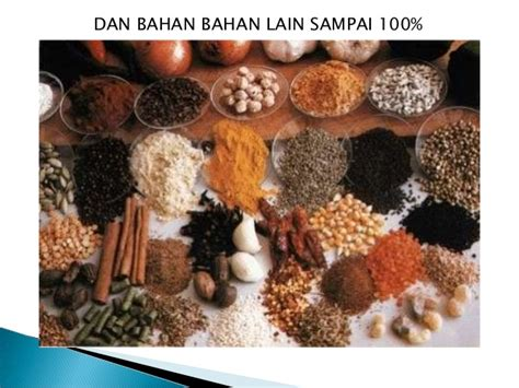 Minyak Kutus Kutus Tangerang komposisi minyak kutus kutus