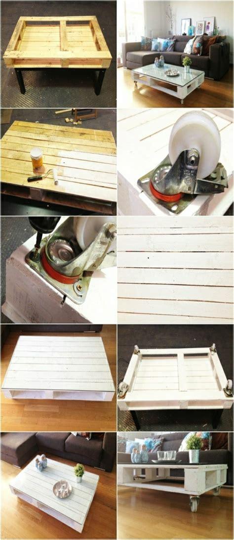 schrank für bügelbrett garage dekor bauen