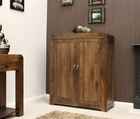 entryway furniture storage entryway furniture storage cabinet stabbedinback foyer