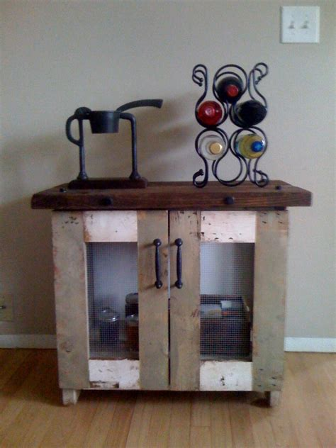 Wainscoting Kitchen Cabinets - reclaimed barnwood cabinet tv stand media stand rustic cabinet wine cabinet liquor cabinet