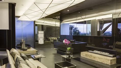 top home design 2016 best houses in the world amazing kloof road house