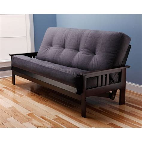Deals On Futons best deals on futons bm furnititure