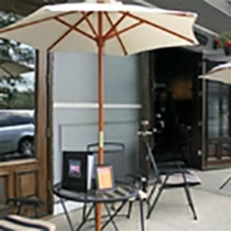 lazy tavern stratford ct station house wine bar and grill stratford restaurant