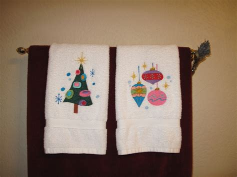 embroidery gifts personalizing gifts embroidered towels 171 ceo a s