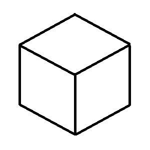figuras geometricas un cubo matematicaus exercicios sobre prismas pir 226 mide e cubo