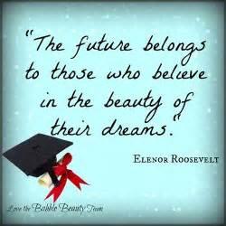 25 best inspirational graduation quotes on senior graduation quotes graduation
