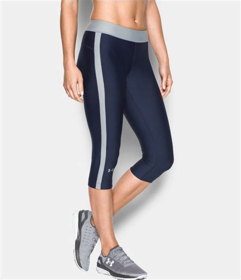27 plus size workout clothes for your inner fitness