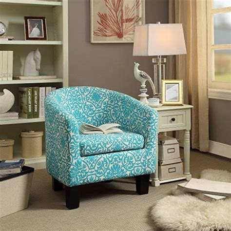 Accent Chair For Bedroom - accent chairs for bedrooms