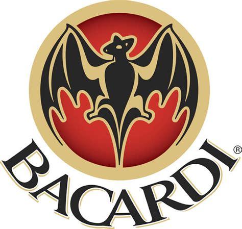 bacardi oakheart logo bacardi logos new logo pictures