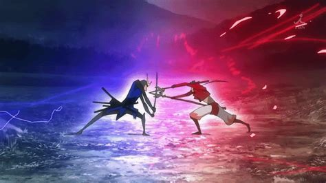 anime fight to anime fighting gif search anime expressions