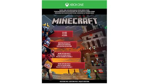Premium Xboxone S 500gb Console System Minecraft Xbox One Edition Aif new xbox one s 1tb limited edition minecraft console