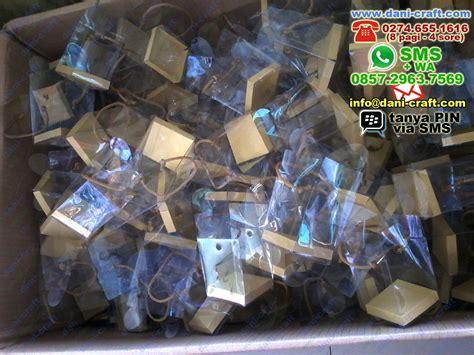 Harga Coklat Dove Yang Berbentuk kotak box kemasan souvenir pernikahan