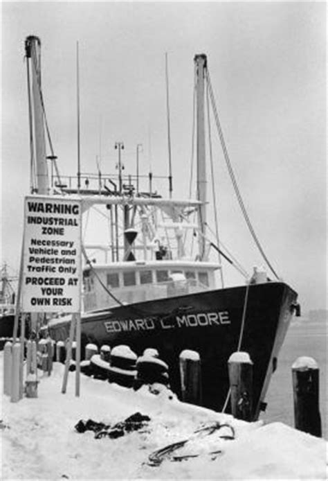commercial fishing boats near me a diary of danger on the seas alicia patterson foundation