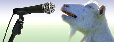 Cabra Meme - os melhores v 237 deos do meme das cabras cantando m 250 sicas pop