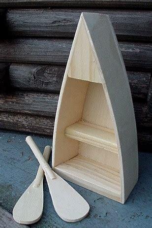 wooden boat shelf plans plans diy  popular