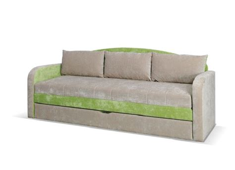 child sofa bed children room sofa bed sofabed tenus green