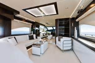 luxury yacht interiors download luxury yacht interior buybrinkhomes com