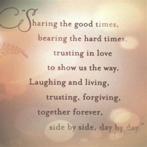 1st wedding anniversary love quotes best 25 anniversary quotes ideas on pinterest happy
