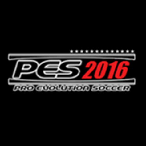 best site to download full version android games pes android download full version site download