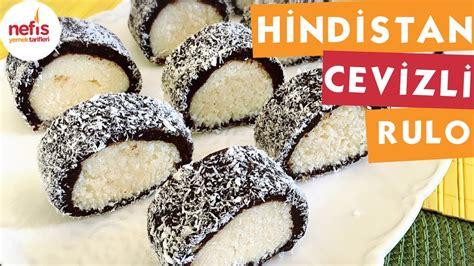 tarif nefis yemek tarifleri hindistan cevizli rulo pasta tarifi 36 nefis yemek tarifleri hindistan cevizli rulo pasta tarifi