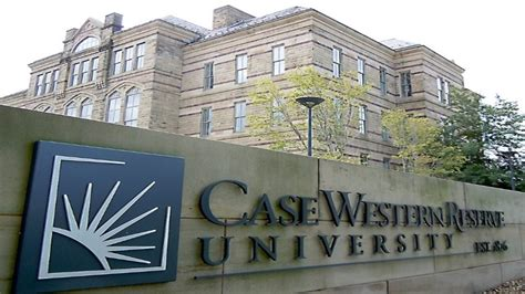 Western Reserve Mba Application by Usa Tuition Scholarships Leadership Fellows Program