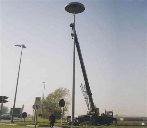 impianto di illuminazione impianti di illuminazione pubblica sea impianti