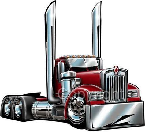Tshirt Big Truck 1 kenworth big rig semi truck tshirt 2015 freight