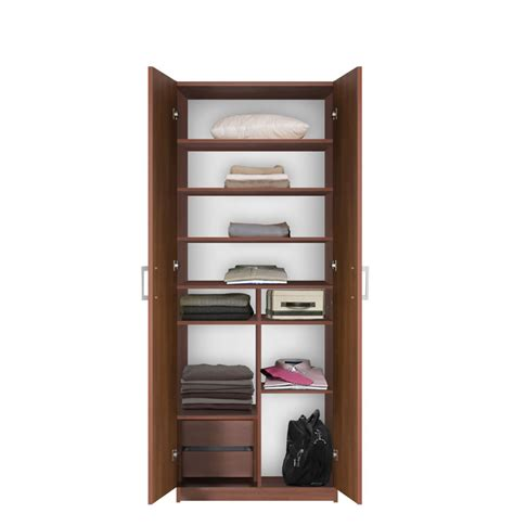 Armoire With Tv Storage by Armoire Wardrobe Ultimate Bedroom Storage