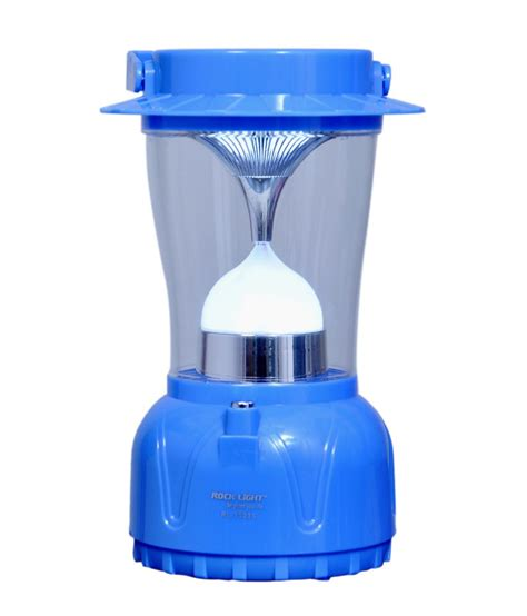 Offer On Csm Solar Led Rock Light Solar Lantern Price In India Solar Light Price