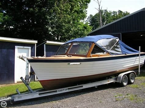 wooden boats for sale in connecticut lyman boats for sale boats