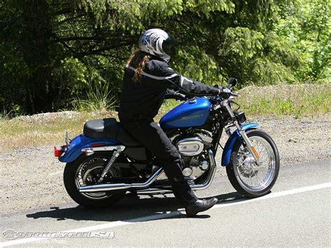 Tangki Peanut Nat Gastank Chooper 2007 harley davidson sportster photos motorcycle usa