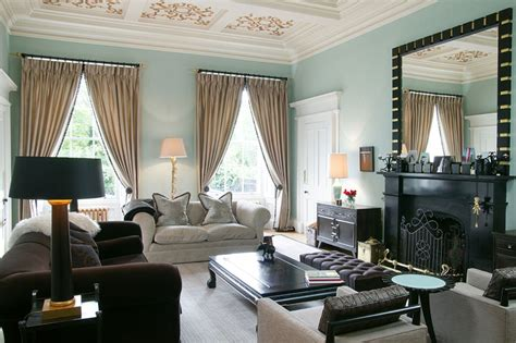 25 drawing room ideas for your home in pictures