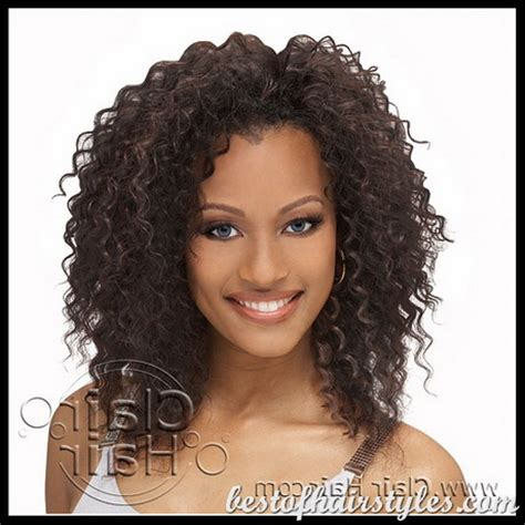names of weave curly pieces for 2015 women african american hair weave styles short hairstyle 2013