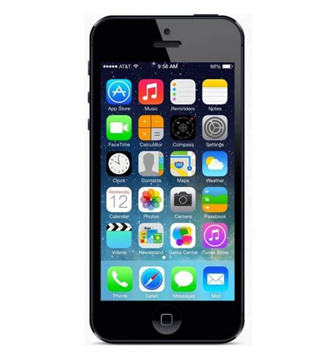 iphone 5 b iphone 5 32gb grade b