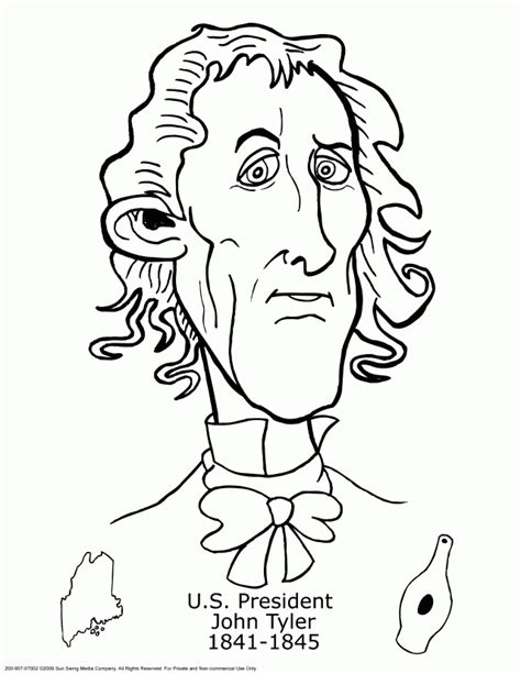 black history month coloring pages coloring home coloring pages for black history month coloring home