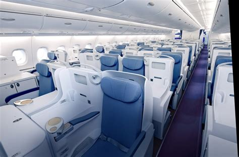 comfort seating china business class china southern airlines co ltd csair com