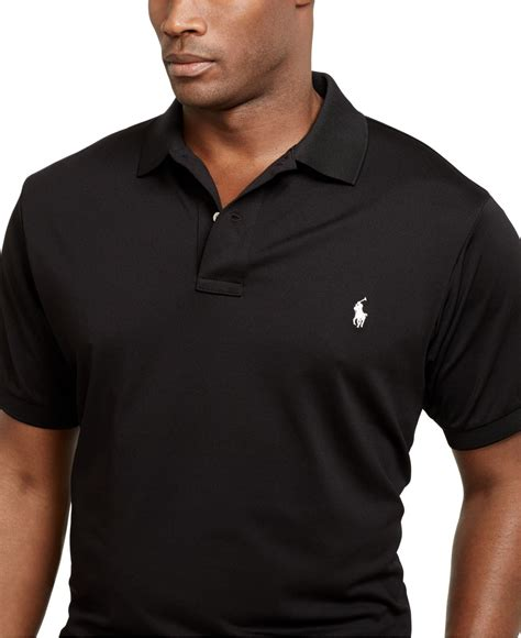 Polo Ralph Laurent the mesh shirt polo ralph dr e horn gmbh dr